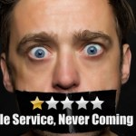 Can Bad Reviews Really Damage Your Business?