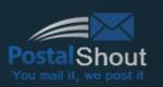 PostalShout-log