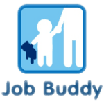 Job Buddy