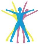 healingstarpt Logo2