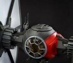 Hasbro Star Wars 2015 – alle Bilder der Neuvorstellungen von der SDCC