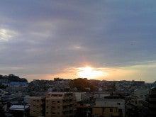 横浜市 上大岡駅にある【国際基準】サルーテ カイロプラクティックの症例報告    ~このような症状のかたへ~-朝陽