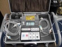 平塚のプロトレーナーがいる治療院-NCM_0014.JPG