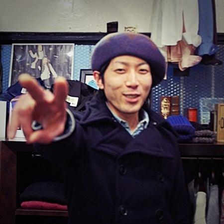 BURNER福岡のブログ