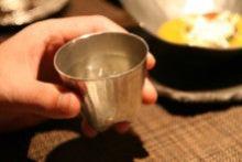 $京都の錫作家が創る錫の酒器・食器の専門店【錫右衛門】