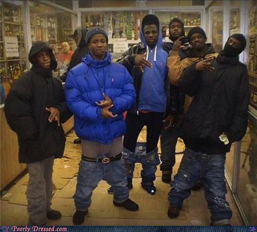 saggy-pants-thug