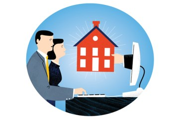 Customer Service – the Real Estate Revolution