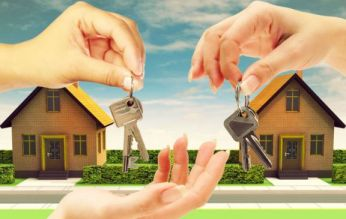 Ten Tips to Buy Real Estate Without Breaking Your Budget