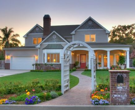 What to Look for When Buying Home - So Many, But Theyre Necessary