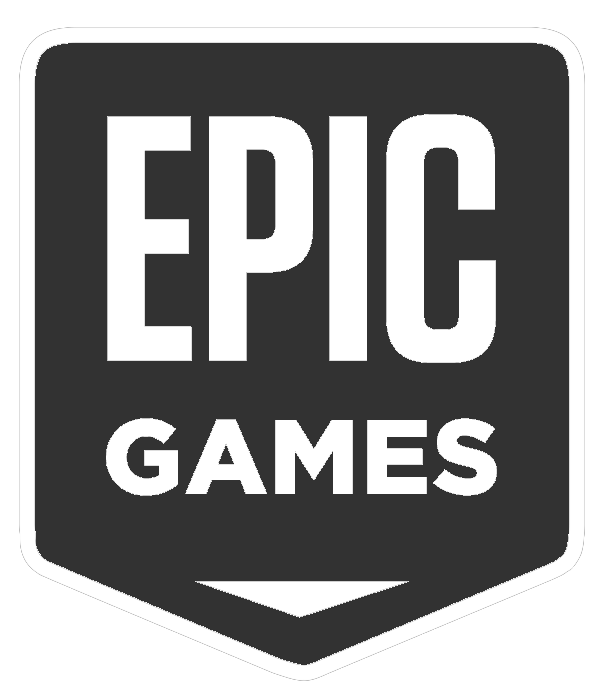 Download Epic Games Launcher Thank you for downloading