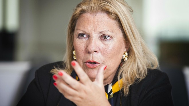 carrio.jpg?fit=660%2C370