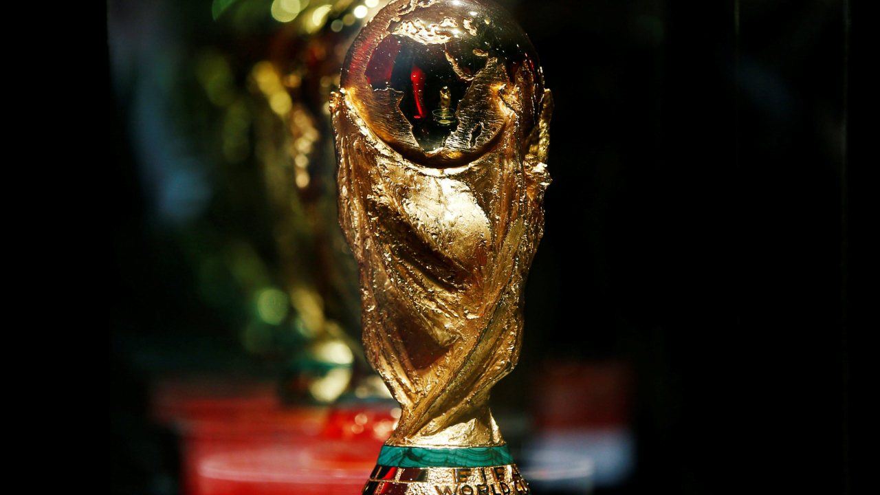 FIFA World Cup 2018  A look at first timers in this edition in     This year s World Cup will see two countries making their debuts on  Football s biggest stage along