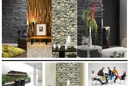 interior design6