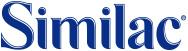 similac-uk-logo