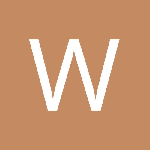 wanchien154a