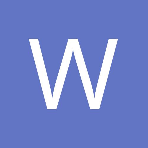 WizardOfLinn