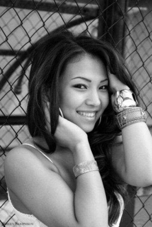Казахстанские порно девушки 23 фотография