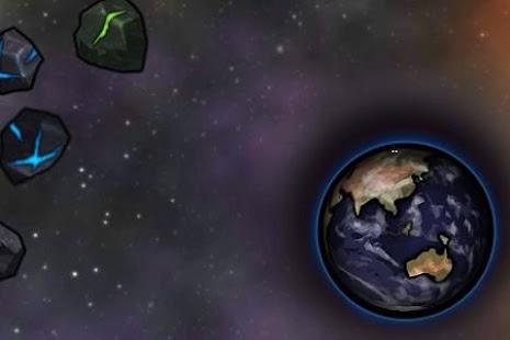 Earth Crazy Defense 2D Free