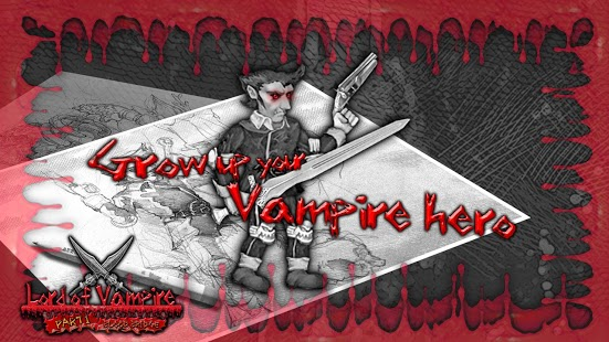 Lord Of Vampire (LOV)-Defense