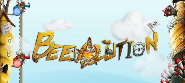 Beevolution
