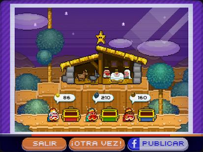 Reyes Magos vs Bad Santa