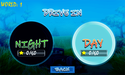 Drive To Home Pro