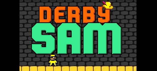 Derby Sam