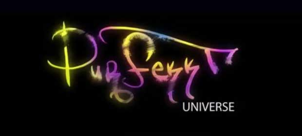 Purfekkt Universe