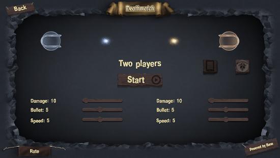 Deathmatch 2