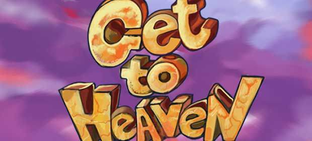 Get to Heaven: mpoints mpoints
