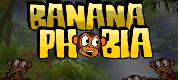 Banana Phobia