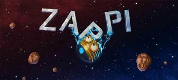 Zappi
