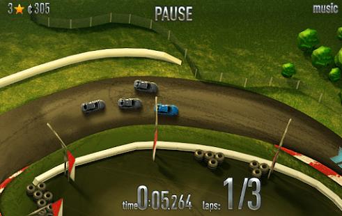 V8 Drift - Race Games