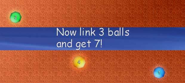 Get 7!