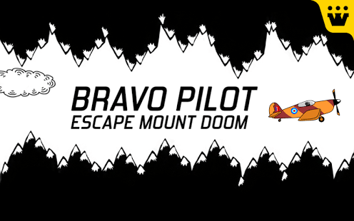 Bravo Pilot