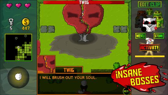 Towelfight 2