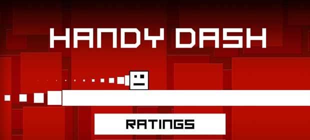 Handy Dash (Runner)
