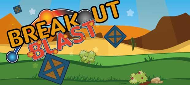 Breakout Blast