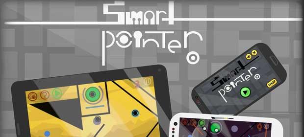Smart pointer
