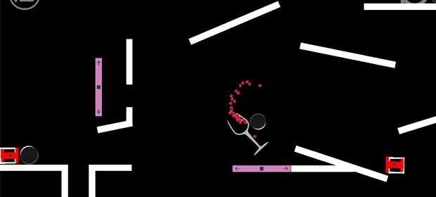 WineCat