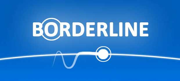 Borderline - Life on the Line