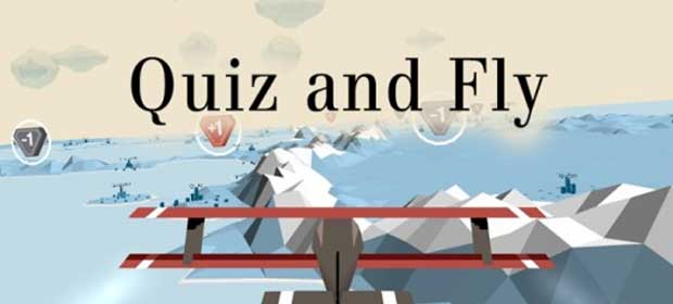 Quiz and Fly