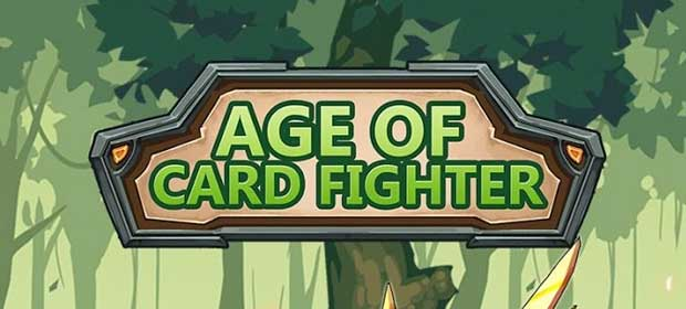 Age of Card Fighter