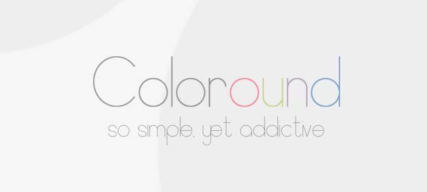 Coloround