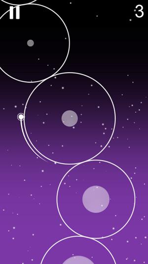 Orbit Jumper