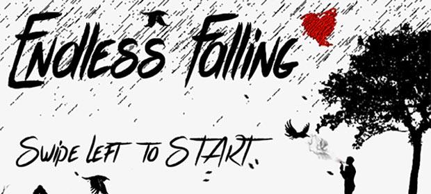 Endless Falling