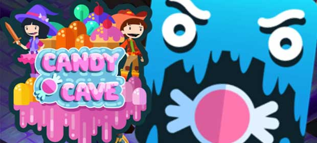Candy Cave