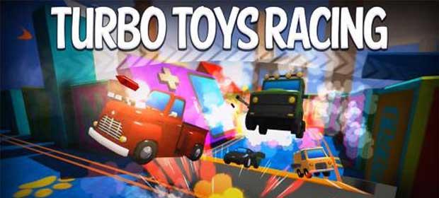 Turbo Toys Racing