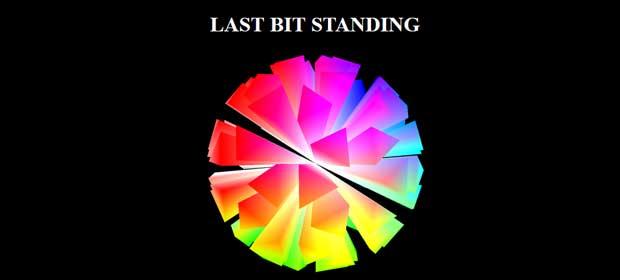 Last Bit Standing