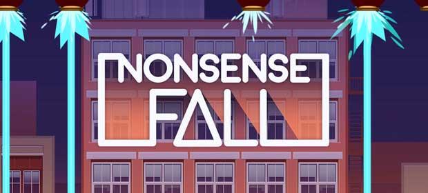 Nonsense Fall